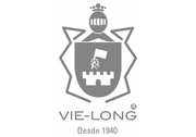 Vie long logo